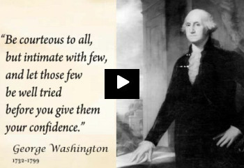 Quotes About Great Leaders Alluring Videos Motivationalgreatquotesfromgreatleaders