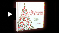 Blessings of Christmas