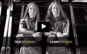 Guinness Barnes Twins Commercial