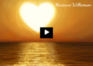 Marianne Williamson Quotes Video